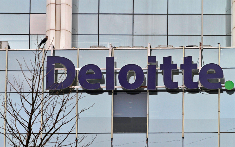 Deloitte India to take over BMR Advisors' tax practice