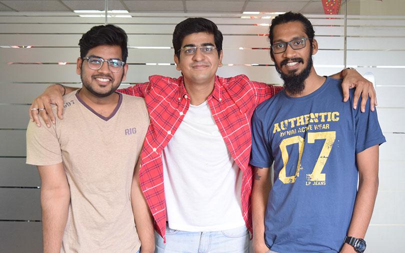 Rajan Anandan, 500 Startups invest in chatbot tool Bottr.me