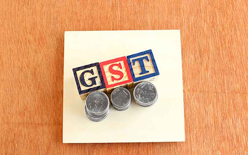 How GST rules are causing confusion among businesses
