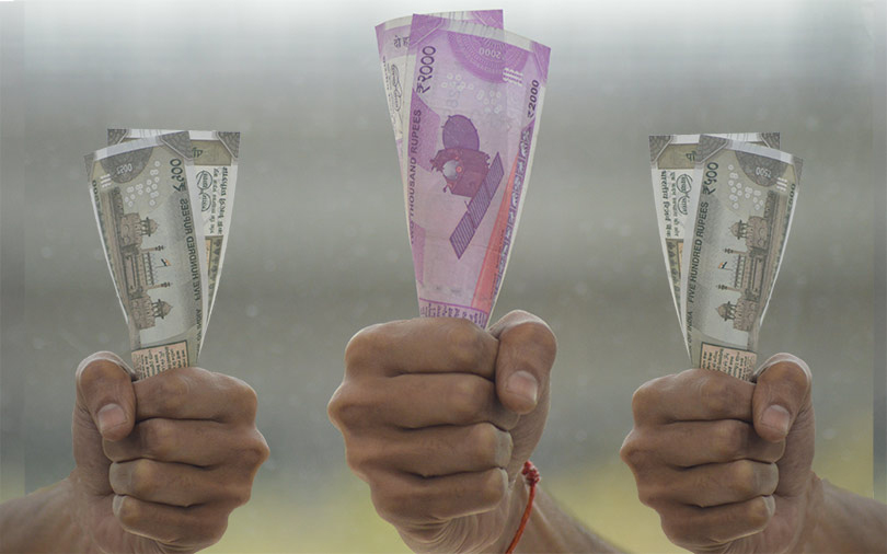 Microlender Sambandh gets equity funding from Singapore investor