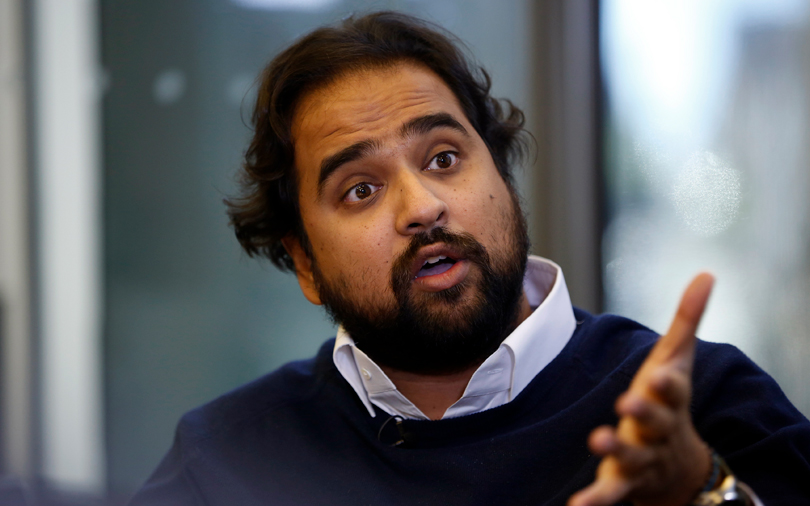 How 'overfunding' led to end of Sequoia, Khosla Ventures-backed Jawbone