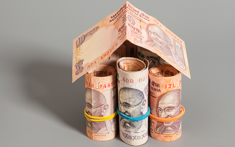 PE-backed firm in advanced talks for Religare's housing finance arm