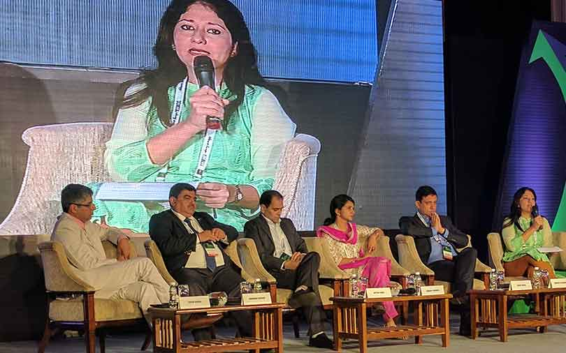 Acquisitions, not mergers, dominate Indian market, say panellists at VCCircle event