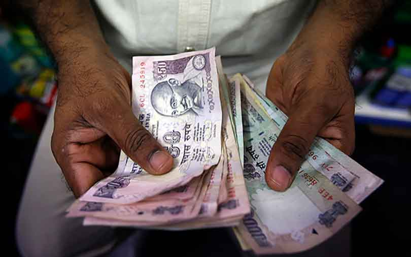 Banks face $37 bn hit from top 50 stressed assets, says CRISIL