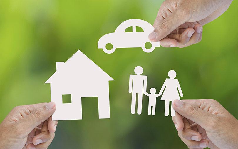 Venture Catalysts backs Kolkata-based Ideal Insurance Brokers