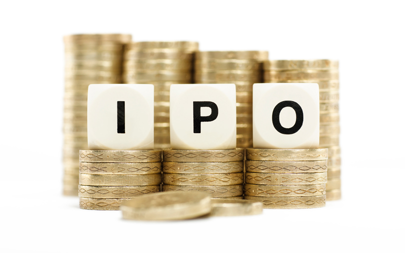 HDFC Standard Life hires eight merchant banks for IPO