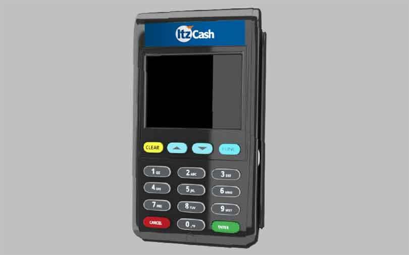 Ebix commits $100 mn for ItzCash's fin-tech push