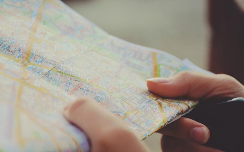 Corvus Ventures backs online relocation platform Flytta