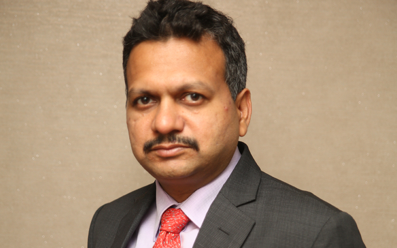 PE investors face tough competition from public markets: IIFL's Nipun Goel
