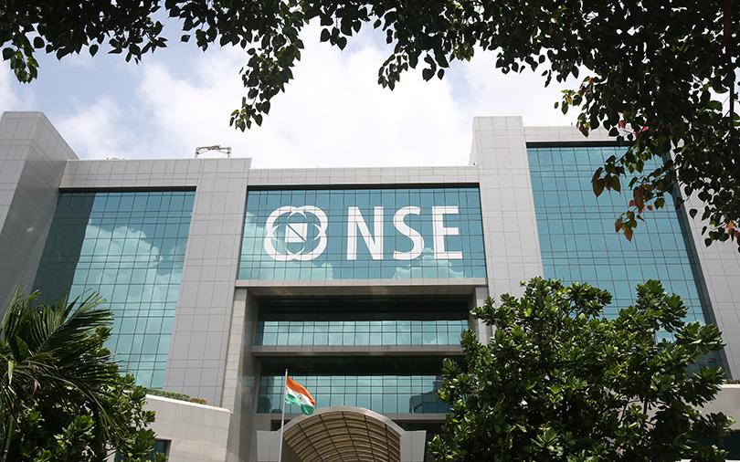 NSE investors plan off-market share sales on IPO delay