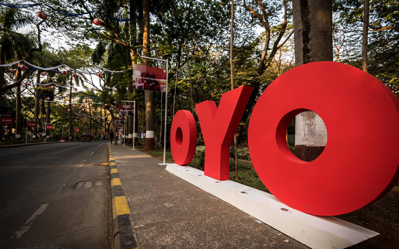 OYO Rooms pares losses in FY17, but mum on revenue