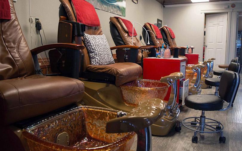 Salon and spa aggregator Fabogo raises fresh funding