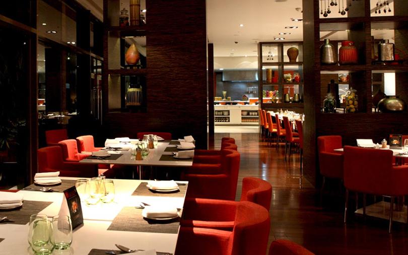 Restaurant reservation app Eatigo acquires Ressy, enters India