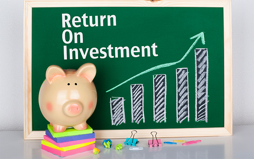 CX Partners clocks high returns from healthcare portfolio firm