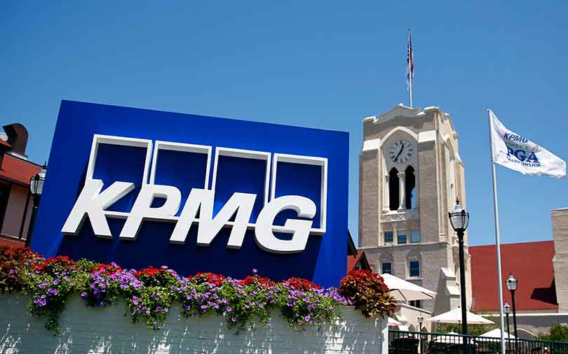 KPMG takes over M&A and risk advisory practice of BMR Advisors