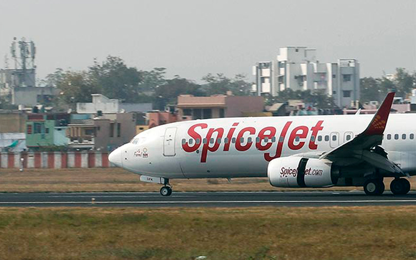 Former SpiceJet promoter seeks over Rs 2,000 crore compensation