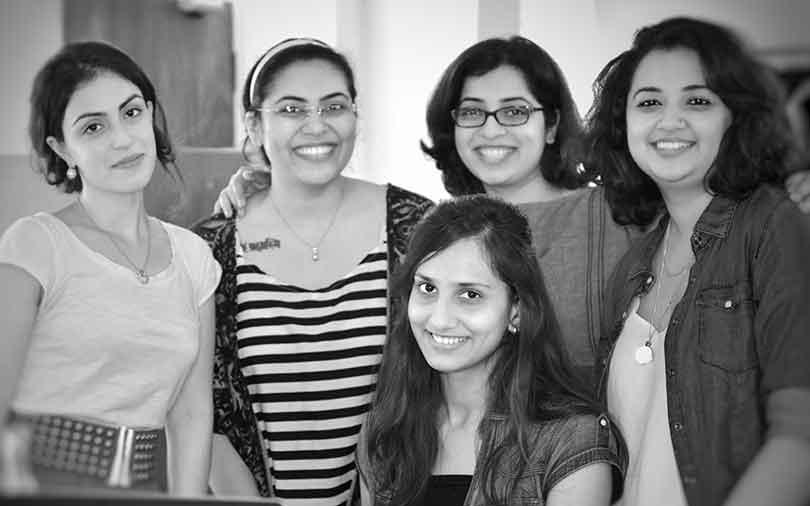 Fireside's Kanwaljit Singh backs women workwear brand FableStreet