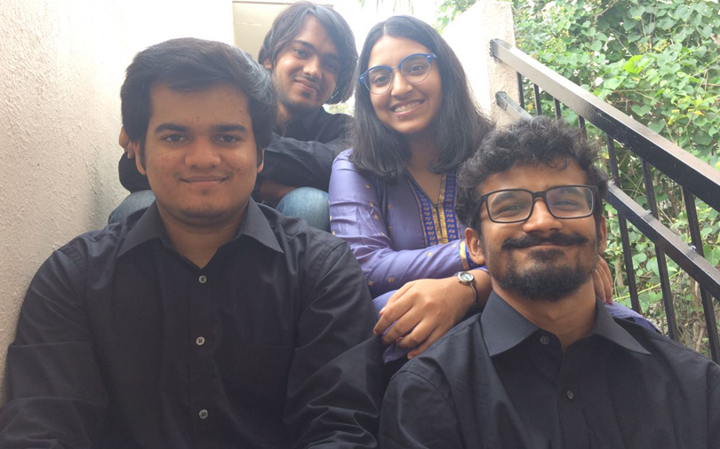 Assisted learning startup Thinkerbell Labs raises funds from Indian Angel Network