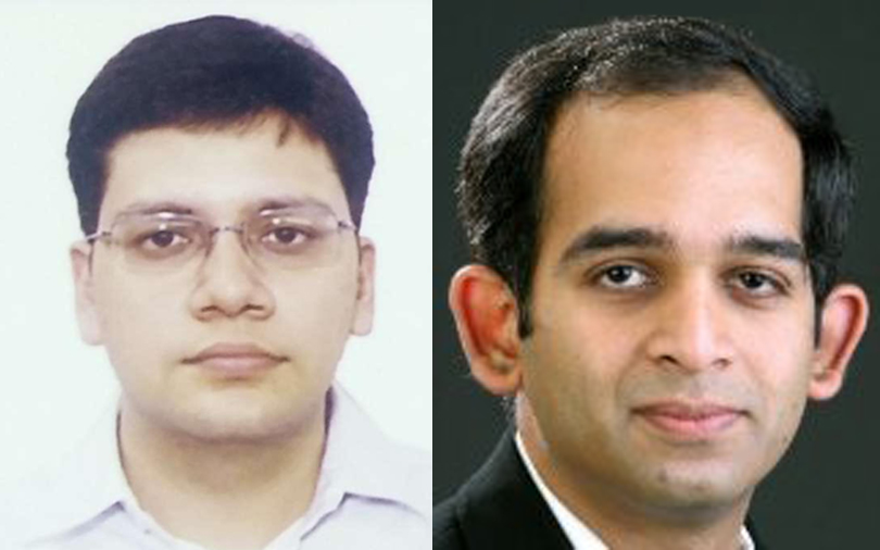 Lendingkart strengthens top deck, hires former Axis Capital and Souq execs