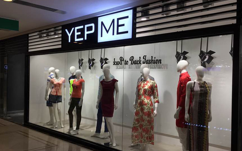 More Yepme employees move labour commission, allege salary delays