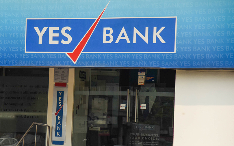 Yes Bank secures $150 mn funding from OPIC to back SMEs