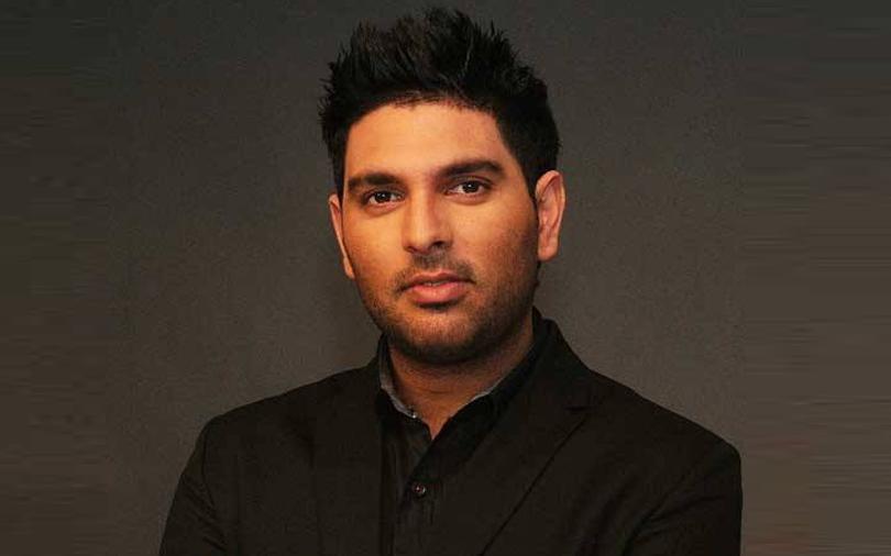 Yuvraj Singh-backed Creator's Gurukul raises funds