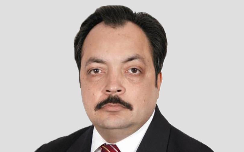 Tatva Legal senior partner Shishir Sharma joining Dua Associates
