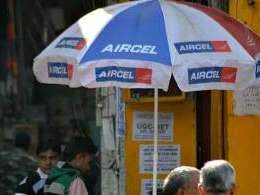 Aircel lenders approve UV ARC\'s bid, to get less than 1% of dues