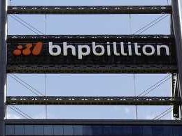 Indian firms may join the race for BHP's $2 bn Canadian potash mine