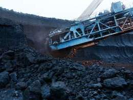 Govt looks to relax norms to attract global coal miners, industry sceptical