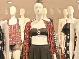 PE-backed firm behind lingerie label Enamor in talks with potential buyers