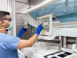 Manipal-backed iGenetic to branch out into B2C mass diagnostics vertical