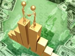 Faering Capital gets another offshore LP for new private equity fund