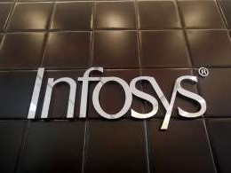 Infosys gets long-time employee to lead startup fund