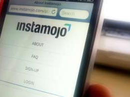 Japan's AnyPay marks debut Indian investment with payment startup Instamojo