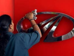 Mahindra to buy 26% stake in Omnivore-backed farm equipment maker