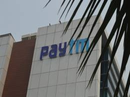 One97 picks Wishberg founder Pravin Jadhav to lead Paytm Money
