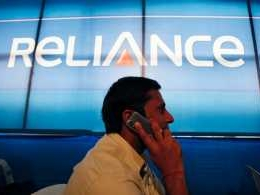 China Development Bank drags RCom to bankruptcy court