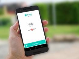 Online payments startup Simpl raises Series A round