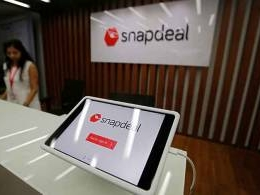 Snapdeal considers $200-250 mn bid for ShopClues