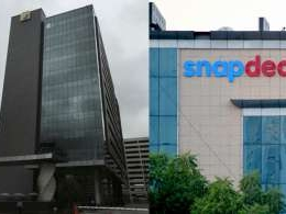 Is the collapse of Flipkart-Snapdeal merger a lose-lose for everyone?