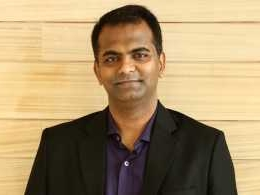 Never worried about 'bought' GMV or traffic: Voonik's Sujayath Ali