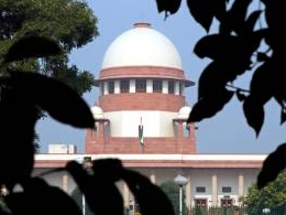 India unwrapped: Top court to rule on gay sex; Sinha, Tharoor court controversy