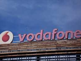 Vodafone wins international arbitration against India in $2 bn tax dispute
