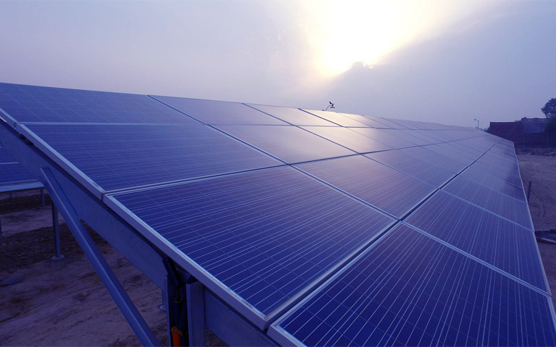 IFC likely to lend $150 mn to ACME Jaipur Solar Power