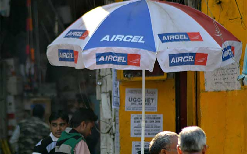 NCLT dismisses Ericsson's opposition to RCom-Aircel merger