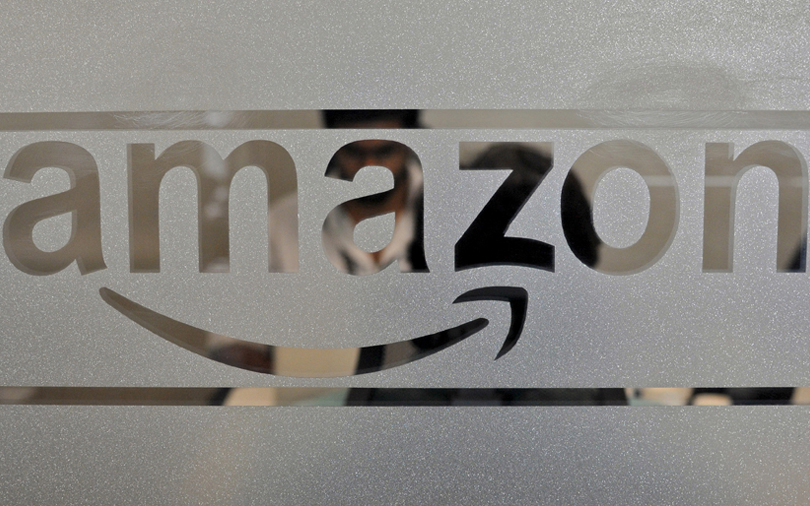 Amazon to pump in $63 mn to beef up logistics ahead of festive season