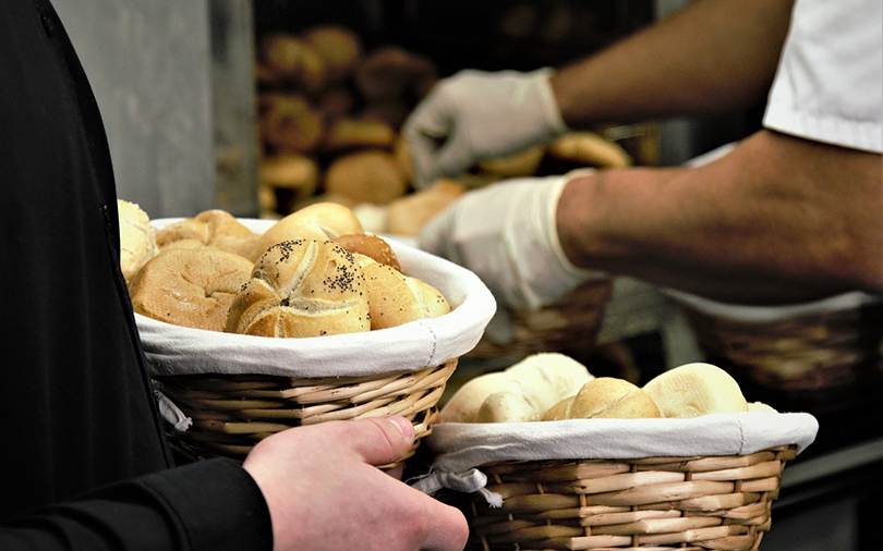 Frozen food supplier Bakers Circle raises fresh capital