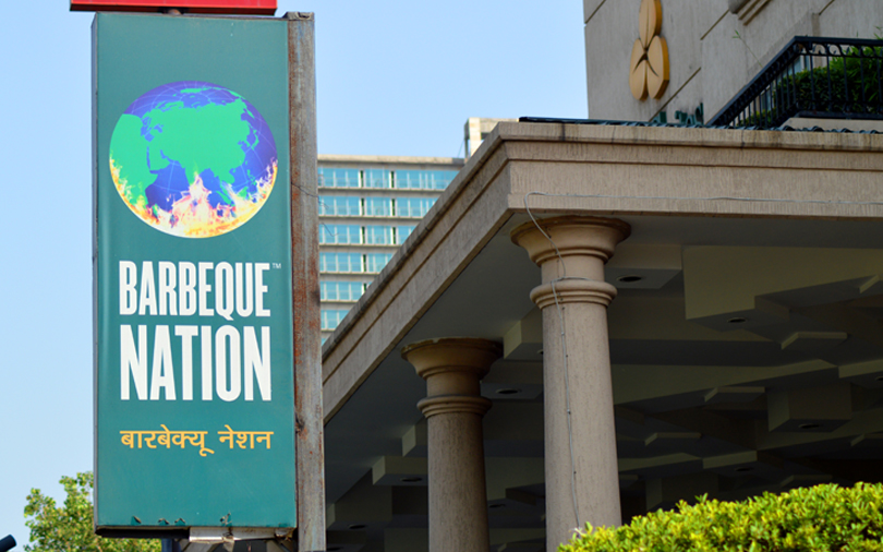 CX Partners-backed Barbeque Nation gets SEBI nod for IPO