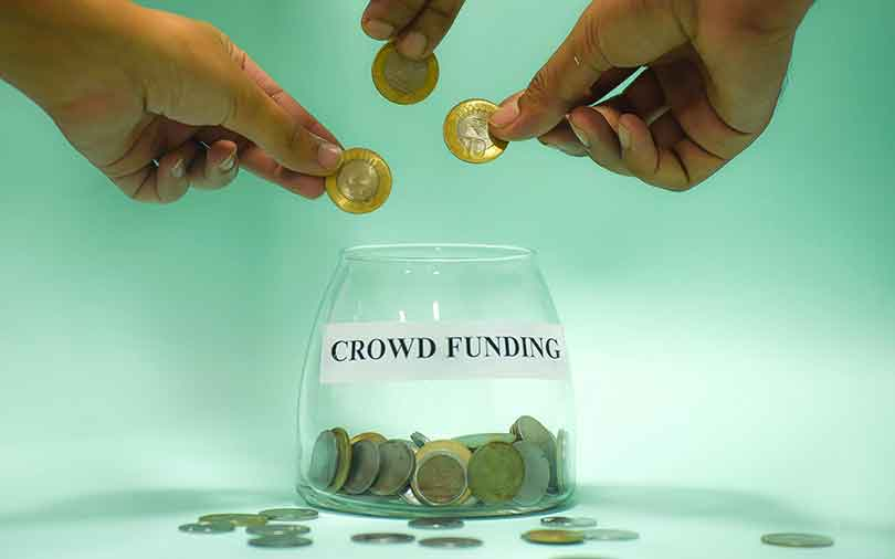 New trends in crowdfunding that make it a potent fund-raising tool